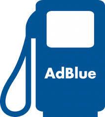 Комплект для раздачи AdBlue®.