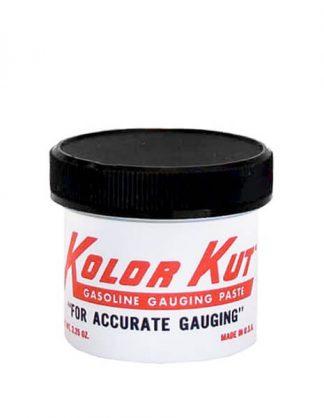 Паста безночувствительная Kolor-Kut (баночка вес 62 г)