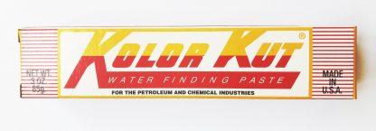 Паста водочувствительная Kolor-Kut 85г